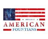 https://www.logocontest.com/public/logoimage/1587224813American-Fountians-4.jpg