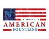 https://www.logocontest.com/public/logoimage/1587224813American-Fountians-5.jpg
