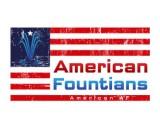 https://www.logocontest.com/public/logoimage/1587224813American-Fountians-6.jpg