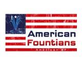 https://www.logocontest.com/public/logoimage/1587224813American-Fountians-7.jpg