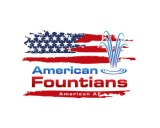 https://www.logocontest.com/public/logoimage/1587224813American-Fountians.jpg