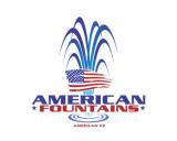 https://www.logocontest.com/public/logoimage/1587274296American11.png