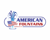 https://www.logocontest.com/public/logoimage/1587275671American12.png