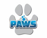https://www.logocontest.com/public/logoimage/1587291126Paws11.png