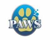 https://www.logocontest.com/public/logoimage/1587295087Paws12.png