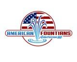 https://www.logocontest.com/public/logoimage/1587299123American-Fountians.jpg