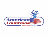 https://www.logocontest.com/public/logoimage/1587299257American13.png