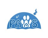https://www.logocontest.com/public/logoimage/1587315744PAWS-v19.jpg