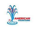 https://www.logocontest.com/public/logoimage/1587318649American-Fountians-v13.jpg