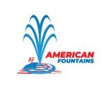 https://www.logocontest.com/public/logoimage/1587319084American-Fountians-v14.jpg