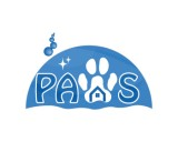 https://www.logocontest.com/public/logoimage/1587363225PAWS-v21.jpg