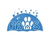 https://www.logocontest.com/public/logoimage/1587363246PAWS-v22.jpg