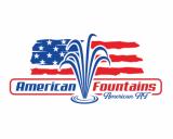 https://www.logocontest.com/public/logoimage/1587388676america.png