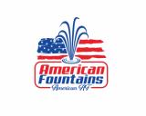 https://www.logocontest.com/public/logoimage/1587390406america1.png