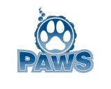 https://www.logocontest.com/public/logoimage/1587406485PAWS_1.png