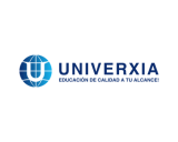 https://www.logocontest.com/public/logoimage/1587466054Univerxia.png