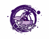 https://www.logocontest.com/public/logoimage/1587467147Acai2.png