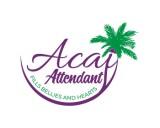 https://www.logocontest.com/public/logoimage/1587532870Acai-Attendant-v18.jpg