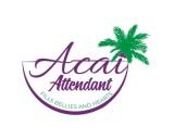 https://www.logocontest.com/public/logoimage/1587533511Acai-Attendant-v21.jpg