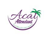 https://www.logocontest.com/public/logoimage/1587558365Acai-Attendant-v22.jpg