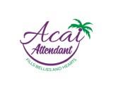 https://www.logocontest.com/public/logoimage/1587558389Acai-Attendant-v23.jpg