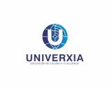 https://www.logocontest.com/public/logoimage/1587562715UNiverxia19.png