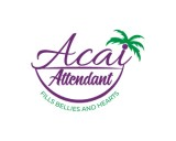 https://www.logocontest.com/public/logoimage/1587565531Acai-Attendant-v26.jpg
