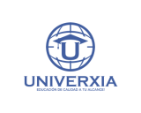 https://www.logocontest.com/public/logoimage/1587568988univerxia_1.png