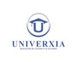 https://www.logocontest.com/public/logoimage/1587568988univerxia_2.png