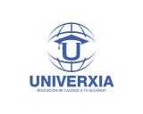 https://www.logocontest.com/public/logoimage/1587568988univerxia_3.png