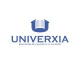 https://www.logocontest.com/public/logoimage/1587568988univerxia_4.png