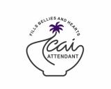 https://www.logocontest.com/public/logoimage/1587618593Acai8.png