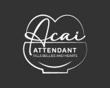 https://www.logocontest.com/public/logoimage/1587631493Acai-Attendant-v37.jpg