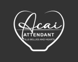 https://www.logocontest.com/public/logoimage/1587631539Acai-Attendant-v39.jpg