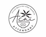 https://www.logocontest.com/public/logoimage/1587635191ACAI.png