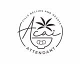 https://www.logocontest.com/public/logoimage/1587635215ACAI1.png