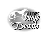 https://www.logocontest.com/public/logoimage/1587654571ws2.jpg