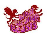 https://www.logocontest.com/public/logoimage/1587700536ws1.jpg