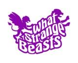 https://www.logocontest.com/public/logoimage/1587701055wsb1.jpg
