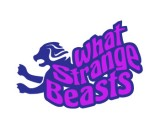 https://www.logocontest.com/public/logoimage/1587702282wsb1.jpg