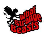 https://www.logocontest.com/public/logoimage/1587704383wsb1.jpg