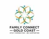 https://www.logocontest.com/public/logoimage/1587719830Family Connect Gold Coast Logo 1.jpg
