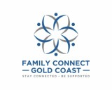 https://www.logocontest.com/public/logoimage/1587719908Family Connect Gold Coast Logo 3.jpg