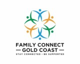 https://www.logocontest.com/public/logoimage/1587719987Family Connect Gold Coast Logo 5.jpg