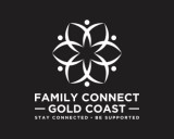 https://www.logocontest.com/public/logoimage/1587720028Family Connect Gold Coast Logo 7.jpg