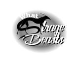 https://www.logocontest.com/public/logoimage/1587742274ws4.jpg