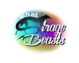 https://www.logocontest.com/public/logoimage/1587742319ws5.jpg