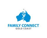 https://www.logocontest.com/public/logoimage/1587810768Family-Connect-Gold-Coast.png