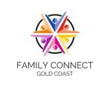 https://www.logocontest.com/public/logoimage/1587823319logo-13.jpg