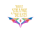https://www.logocontest.com/public/logoimage/1587848706WHATSTRANGEBEASTS-02.png